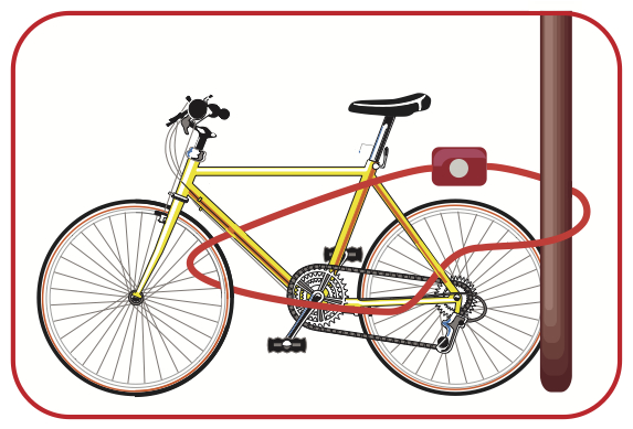 Bicycle_Graphic