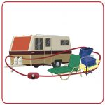 Caravan_RV_Graphic