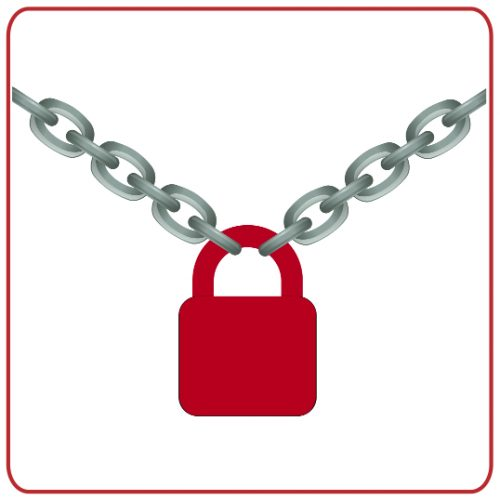 Chain_Padlock_Graphic
