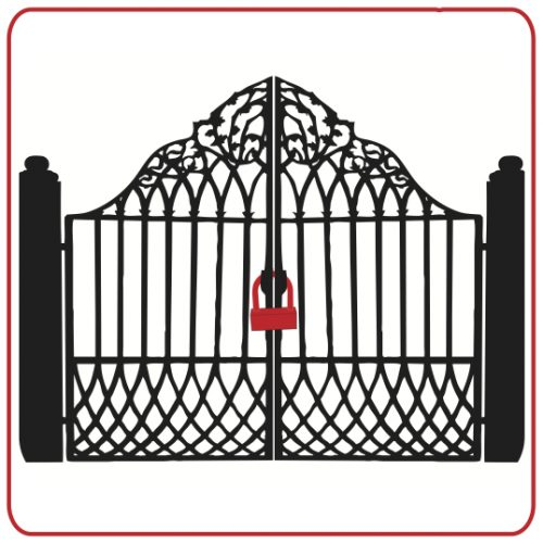 Gates_Graphic