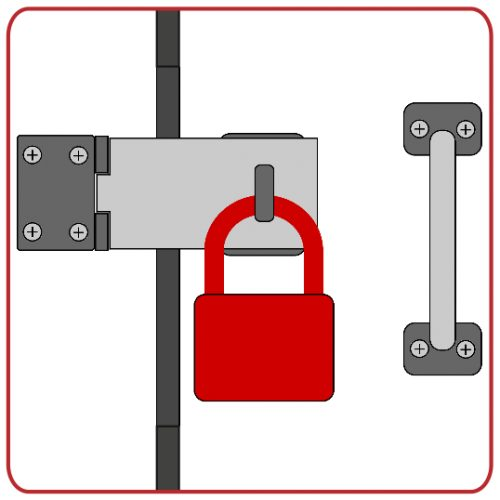 Hasp_Padlock_Graphic