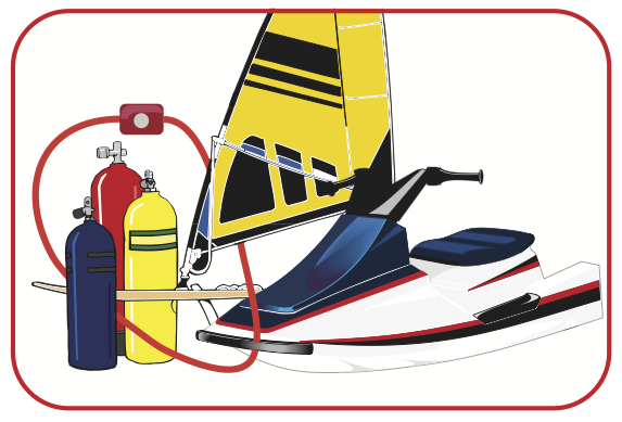 Watersports_Graphic