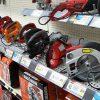 power tools photo